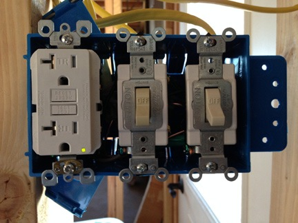lightswitches?resize=432%2C324&ssl=1 construction wiring my shop an eclectic mind