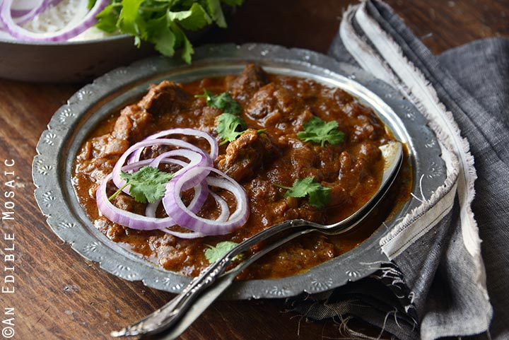 rogan-josh-kashmiri-red-curry-with-meat-6