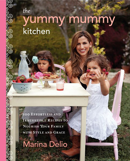 Yummy Mummy Kitchen(small)