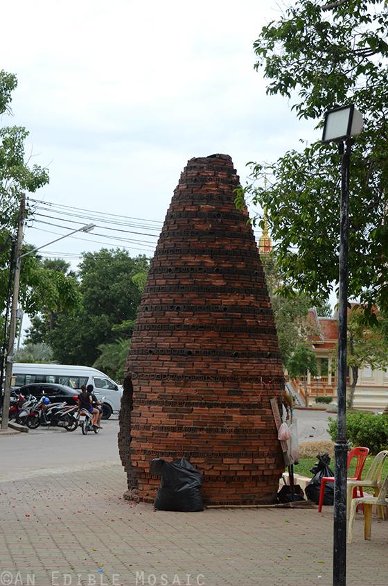 Wat Chalong Temple 8