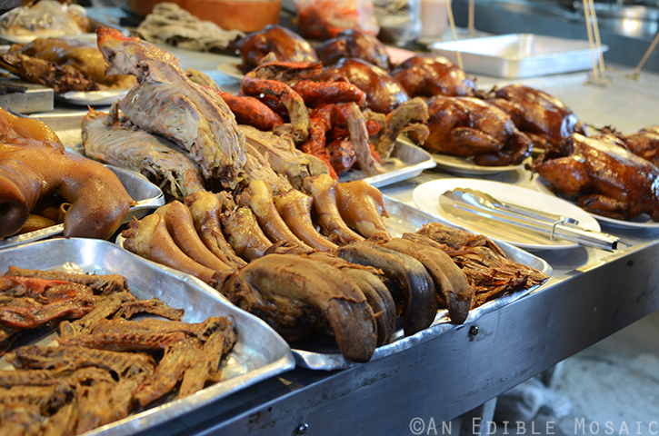 Thailand Food 11