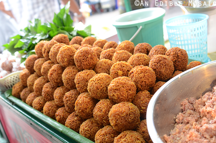 Thailand Food 20