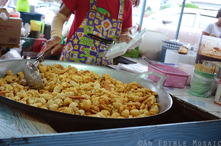 Thailand Food 22