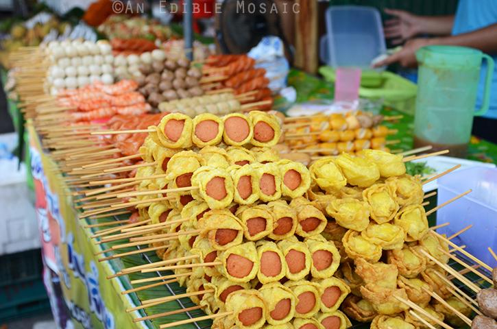 Thailand Food 4
