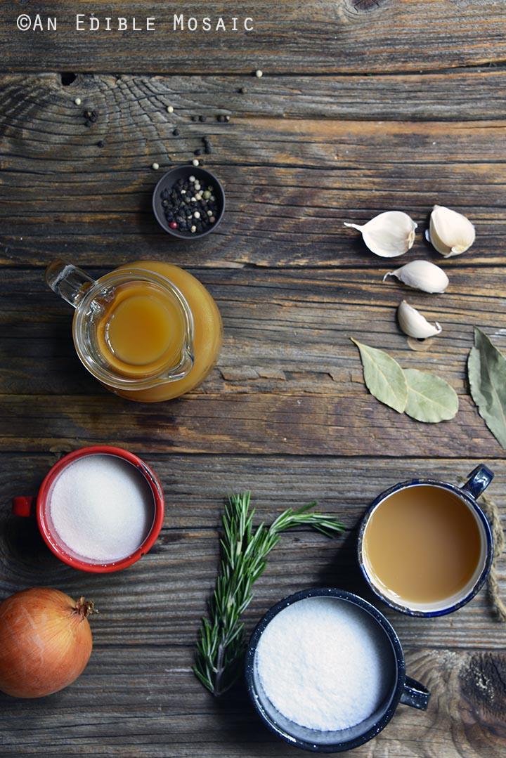 brine-ingredients