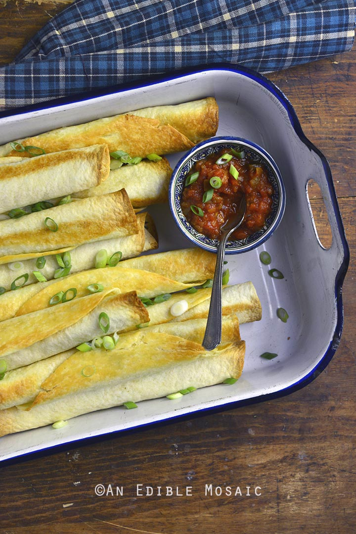 easy-vegetarian-baked-taquitos-lactose-free-1