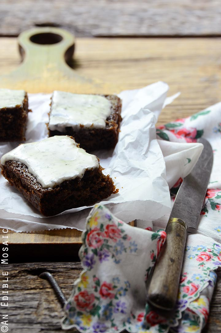 gingerbread-snack-cake-with-earl-grey-glaze-5