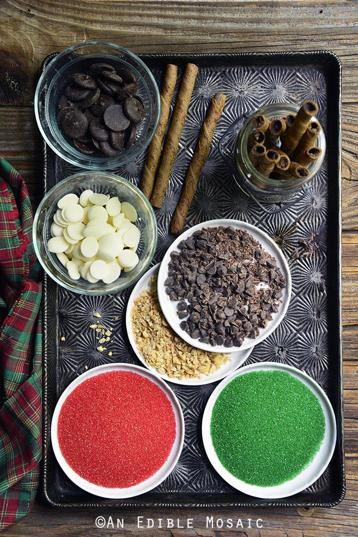 cookie-decorating-2