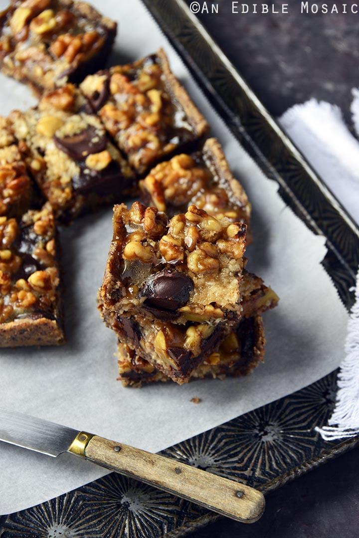 paleo-hello-dollies-cookie-bars-3
