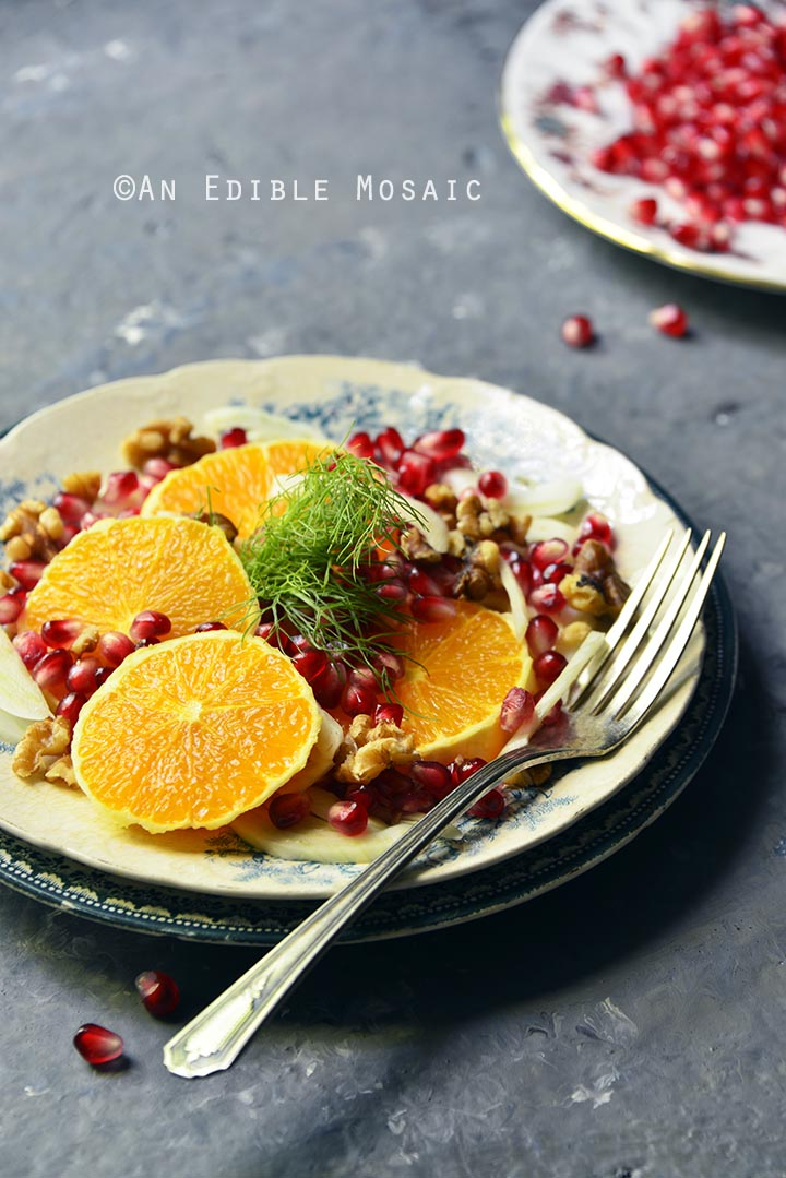 winter-citrus-salad-with-pomegranate-and-fennel-2