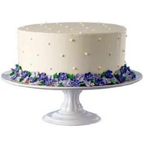 cake-pedestal-small1