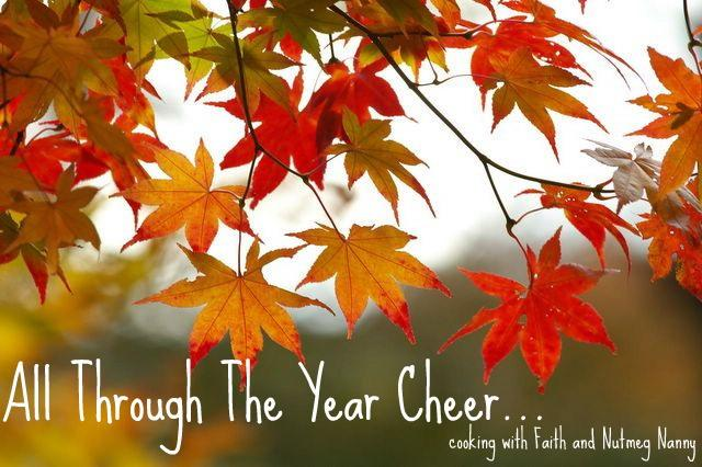 all-through-the-year-cheer-fall-small5