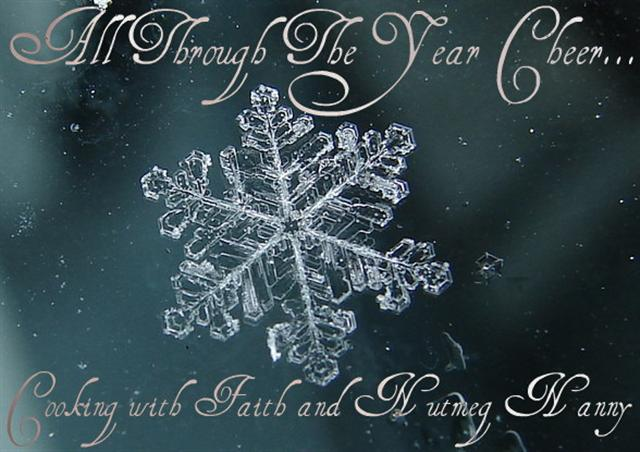 all-through-the-year-cheer-christmas-snowflake-silver-small1