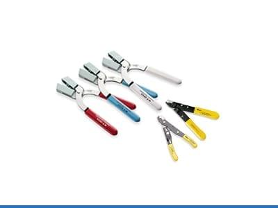 LWL Werkzeuge