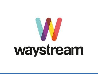 Waystream