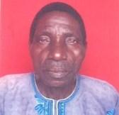 John Ogboe