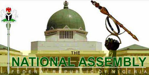 PASSAGE OF SECOND TRANCHE HOST COMMUNITY PETROLEUM INDUSTRY BILL: ANEEJ COMMENDS SENATE