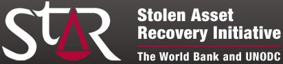 PRE-GFAR SUMMIT: WALK THE ANTI-CORRUPTION TALK, ANEEJ URGES THE US, UK & EU