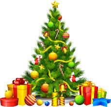 MERRY CHRISTMAS & A HAPPY NEW YEAR…FROM ANEEJ