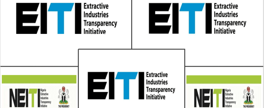 Enhancing the Role of EITI in Fighting Corruption: The Nigerian Experience.