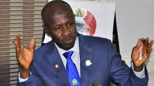 FOLLOW DUE PROCESS OF LAW IN MAGU'S TRIAL, ANEEJ URGES FG