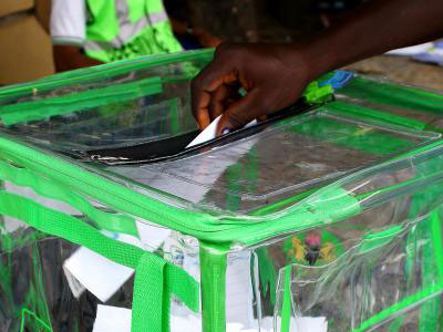 ANEEJ CALLS FOR TRANSPAERENT, CREDIBLE EDO ELECTIONS