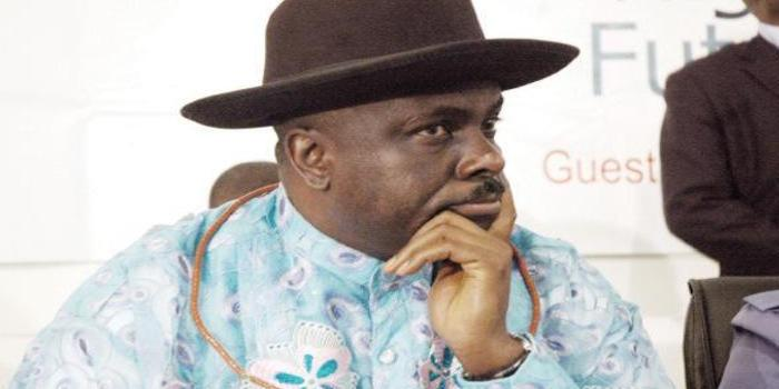 Return £4.2m recovered Ibori assets to Delta State, ANEEJ tells FG, UK