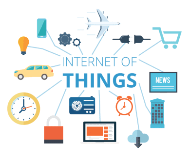 Micro-controller Based IoT Projects – Pay Rs 1000 advance