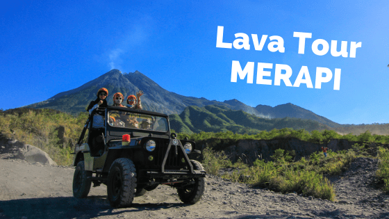 paket-wisata-merapi-lava-tour