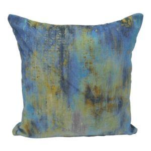 Tie Dye Cushion Covers