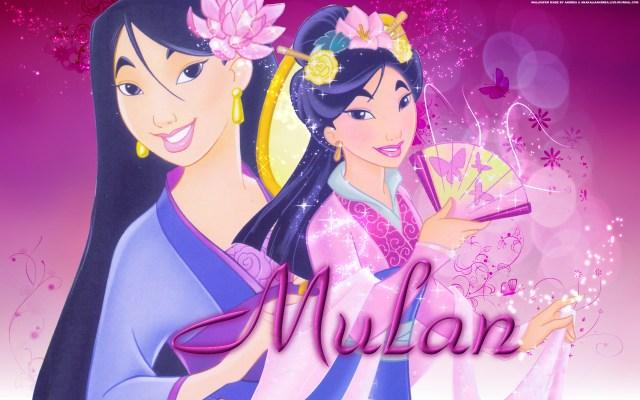 © http://dragonball.wikia.com/wiki/File:Mulan-mulan-4918162-1920-1200.jpg