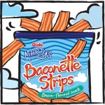 Baconette-Strips