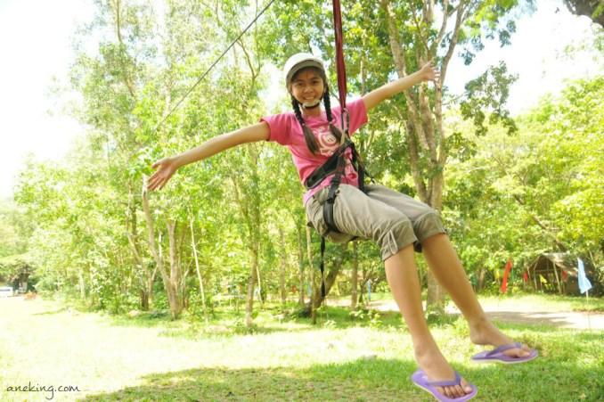 Irawan Eco Adventure 1