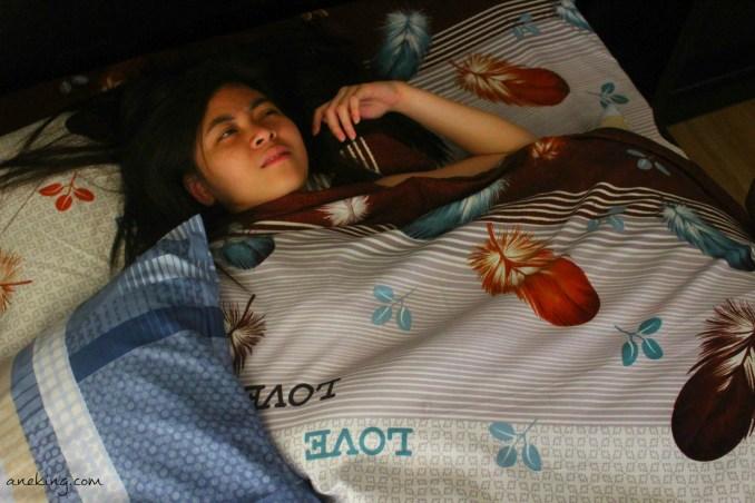 How To Fall Asleep Immediately