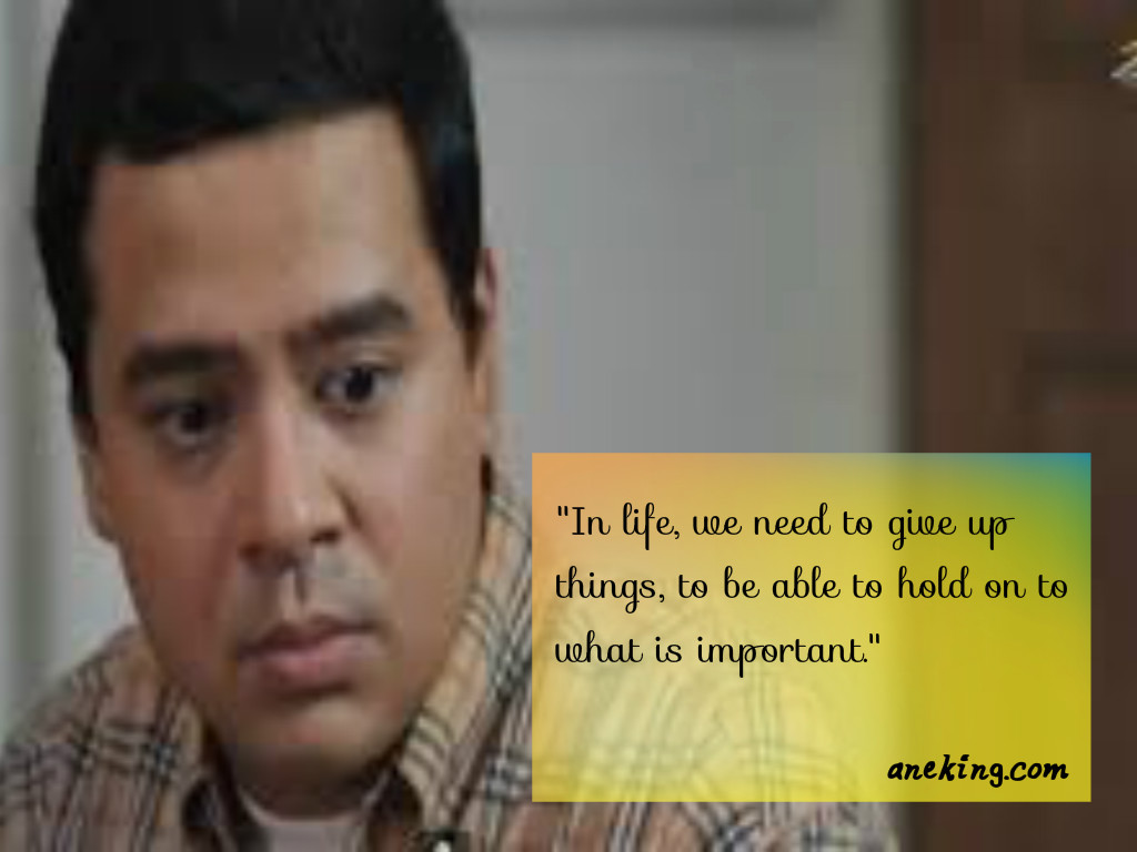 Famous Line Ng Mga Artista : Hugot lines from pinoy tv series ane king