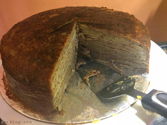 love desserts mille-crepe-cake