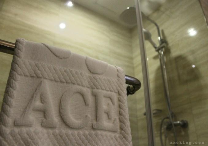 ace-bathroom
