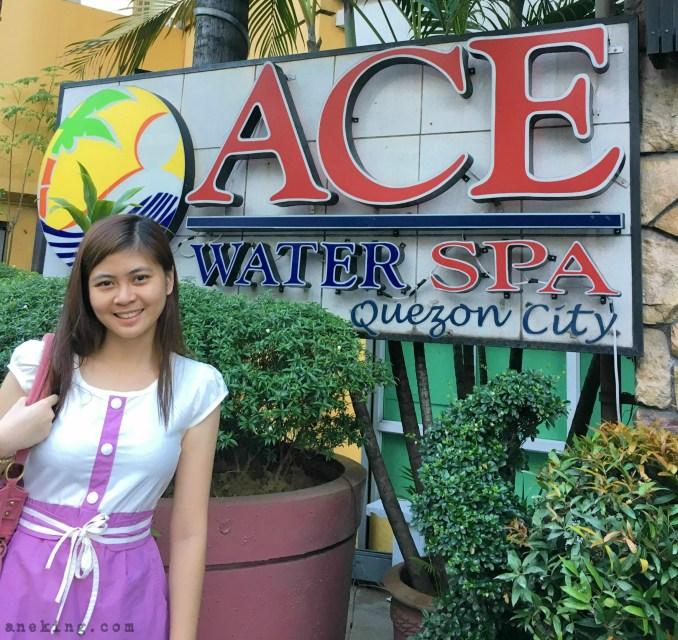 ace-waterspa-quezon-city