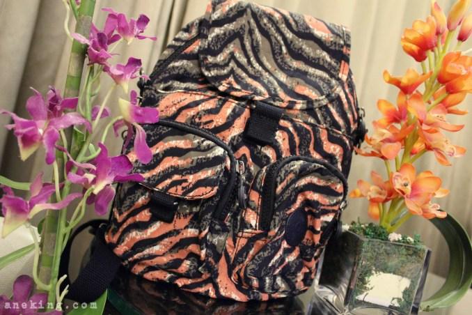 kipling-animal-print-bag-pack