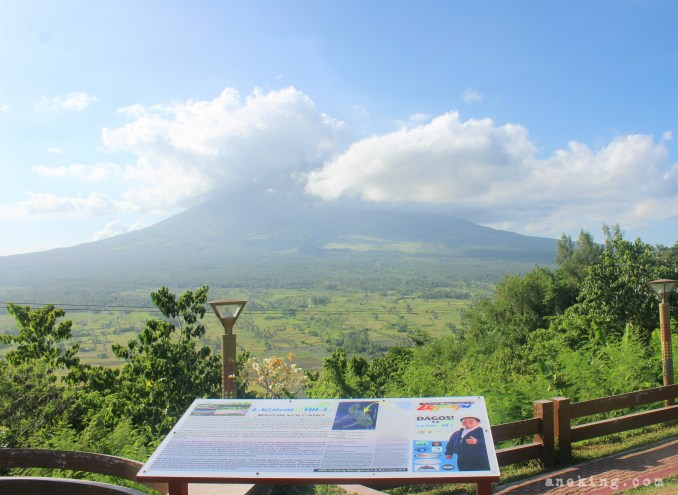 lignon-hill-mayon-volcano