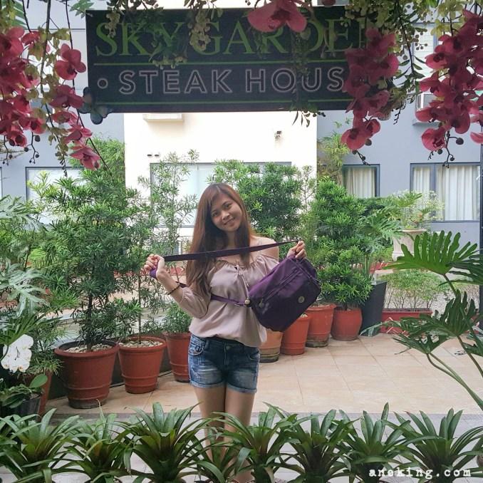 violet-sling-bag