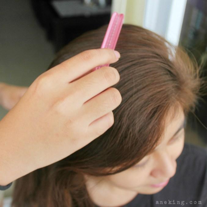 waterfall-braid-headband-step-1