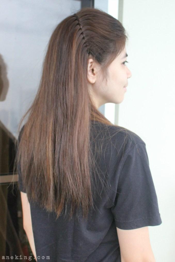 waterfall-braid-headband-step-11-2