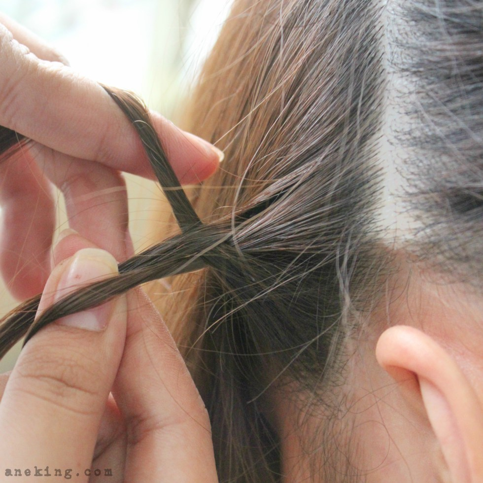 waterfall-braid-headband-step-4