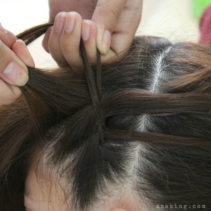 waterfall-braid-headband-step-7
