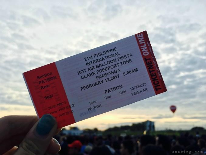 21st hot air balloon festival 10