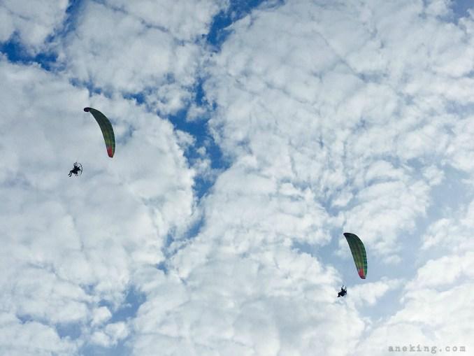 21st hot air balloon festival 13