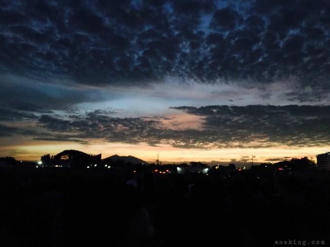 21st hot air balloon festival 3
