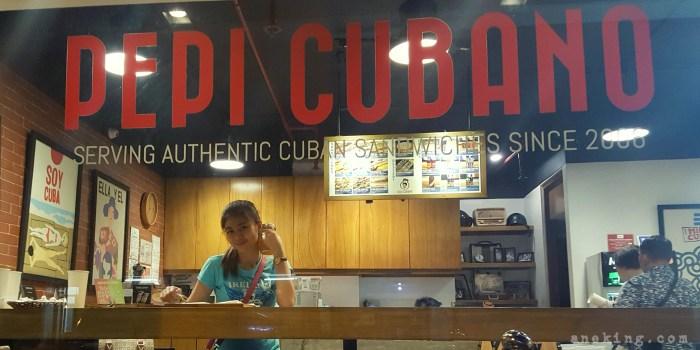 pepi cubano serving authentic cuban sandwiches since 2006