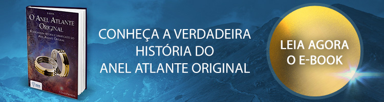 Banner E-book do Anel Atlante